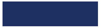 Paramount Cranes Logo